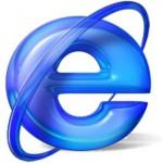 Falla en Explorer - Java
