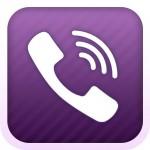 Llamadas Gratis com BlackBerry