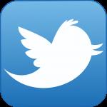Twitter SOS