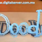 3D Doodler