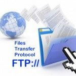 Crear Una Cuenta FTP