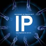Administrador De Negacion De IP