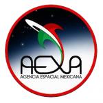 Agencia Espacial Mexicana - DigitalServer