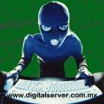 Ciberataque Afecta Al Mundo - DigitalServer