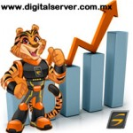 Sitios de Estadísticas Web