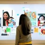 Microsoft y Su Visión Futurista - DigitalServer