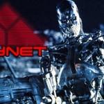 Skynet - Terminator