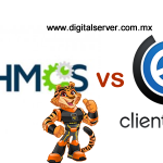 WHMCS vs ClientExec - DigitalServer