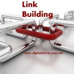 Link Building - DigitalServer