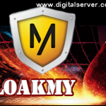 Cloakmy - DigitalServer