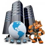 Digital Server Latinoamérica - DigitalServer