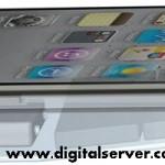 Infinity Cell - DigitalServer