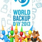 Día Internacional Del Backup - DigitalServer