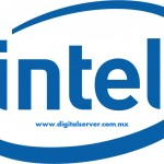 Silvermont de Intel - DigitalServer