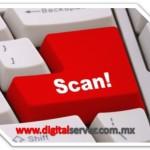 Analiza Tus Archivos Con Varios Antivirus En Línea - DigitalServer