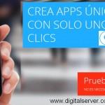 AppBuilder - DigitalServer