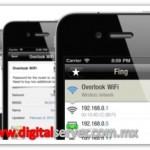 Fing - DigitalServer
