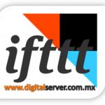 IFTTT - DigitalServer