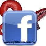 Malware Ataca Su Cuenta En Facebook - DigitalServer