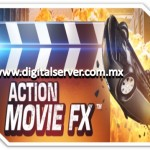 Action Movie FX - DigitalServer