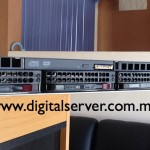 Data Center Services in Mexico