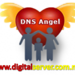 DNS Ángel - DigitalServer
