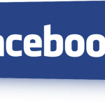 Facebook - DigitalServer