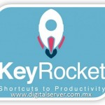 KeyRocket - DigitalServer