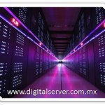 Tianhe-2 - DigitalServer