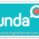 Unda.me - DigitalServer