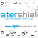 WaterShield - DigitalServer