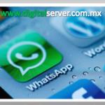 WhatsApp - DigitalServer