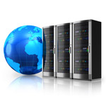 Right Dedicated Hosting Service