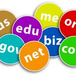 renovación de dominios, dominios como activos de mi empresa