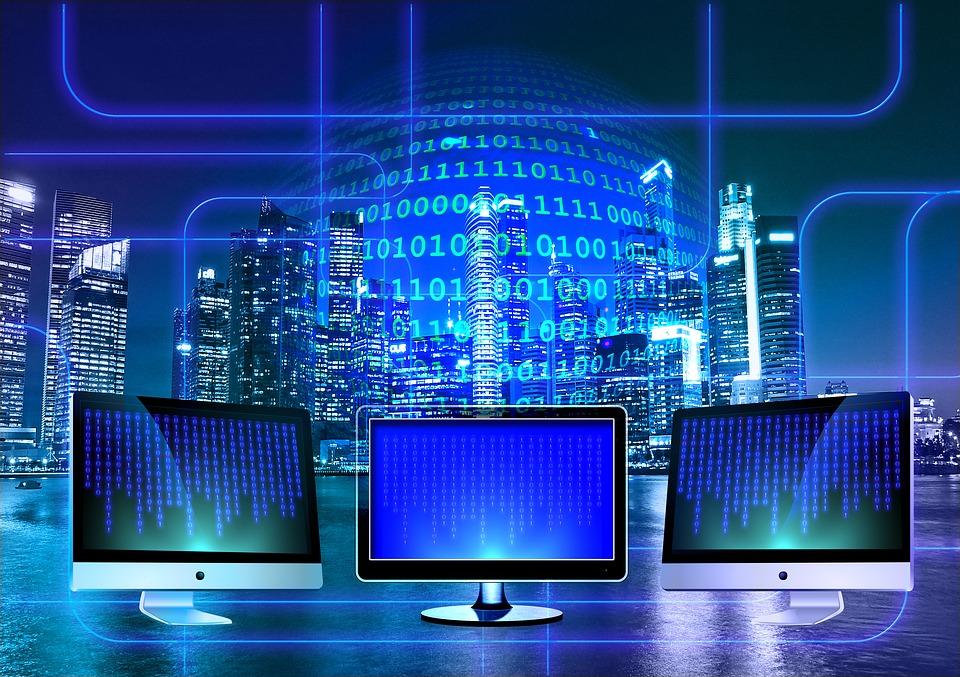5 CURIOSIDADES DE INTERNET
