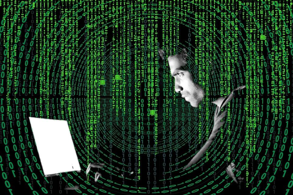 hackeos más grandes de internet