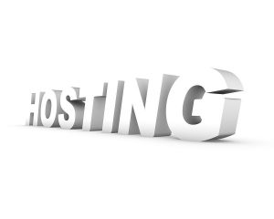 Hosting Linux Vs Windows