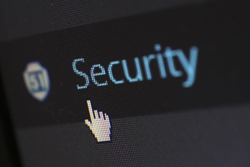 tipos de certificación SSL