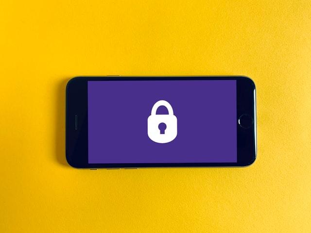 Para qué sirven los certificados SSL