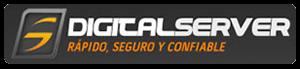 DigitalServer Hosting México