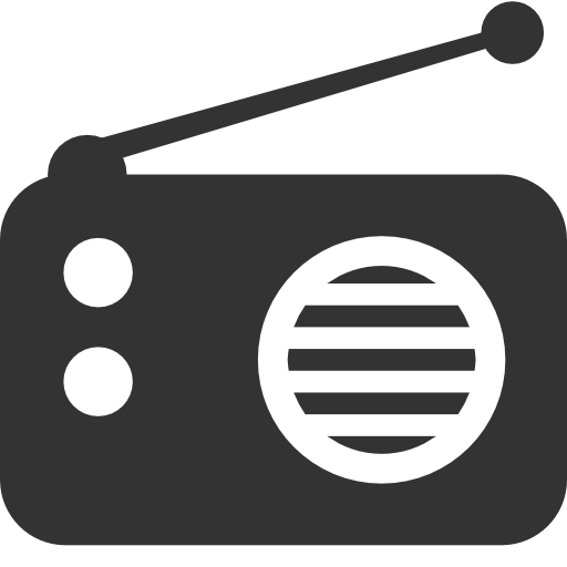 hosting radio digitalserver